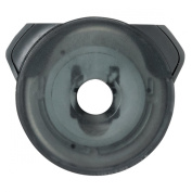Acme Westcott TrimAir Rotary Replacement Blade