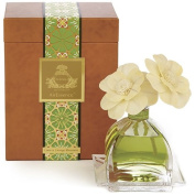 Agraria San Francisco AirEssence Diffuser, Lime & Orange Blossoms