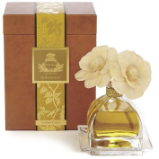 Agraria San Francisco AirEssence Diffuser, Golden Cassis