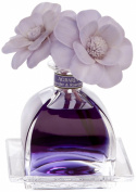 Agraria San Francisco AirEssence Diffuser, Lavender & Rosemary