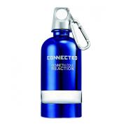 Kenneth Cole Reaction Connected Eau de Toilette Spray for Men, 120ml