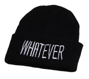 New Sport Winter Bad Hair Day Beanie Cap Men Hat Beanie Knitted Winter Hiphop Hats for Women Fashion Caps