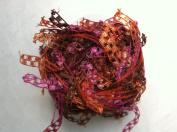Trendsetter Cubetti Yarn #1059 Passion - 25 Gramme