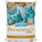 Decorator's Choice Luxury Pillow Form-30cm x 41cm FOB:MI