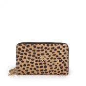 Eric Javits Designer Women's Smartphone Wristlet Handbag