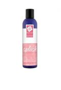 New - Sliquid Splash Grapefruit Thyme Feminine Wash 250ml Sliquid Llc