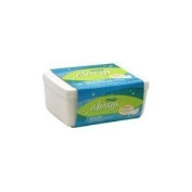 Always feminine wipes tub, lightly scented - 40 ea [Personal Care] by PROCTER & GAMBLE CONSUMER