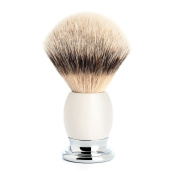 Muehle Sophist Shaving Brush