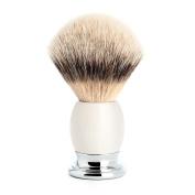 Muehle Sophist Shaving Brush