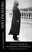 Sufi Prayers