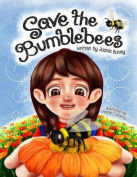Save the Bumblebees