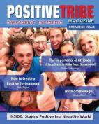 Positive Tribe Magazine