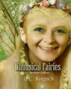 Whimsical Fairies
