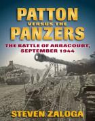 Patton Versus the Panzers