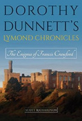 Dorothy Dunnett's Lymond Chronicles