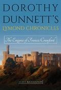 Dorothy Dunnett's Lymond Chronicles