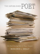 The Unpublished Poet