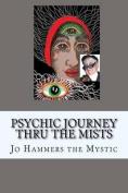 Psychic Journey