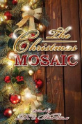 The Christmas Mosaic