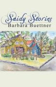 Saidy Stories