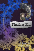 Finding Phi