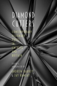 Diamond Cutters