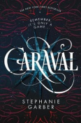 Caraval (Caraval)
