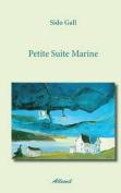 Petite Suite Marine [FRE]