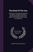 The Book of the Axe
