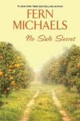 No Safe Secret [Large Print]