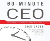 60-Minute CEO [Audio]