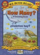 How Many? Cuantos Hay?