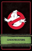 Ghostbusters Hardcover Ruled Journal
