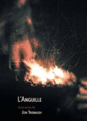 L' Anguille