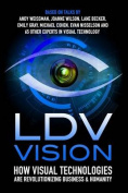 LDV Vision
