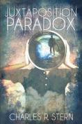 The Juxtaposition Paradox