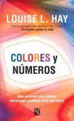 Colores y Numeros / Colors and Numbers [Spanish]