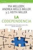 Codependencia / Facing Codependency