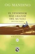 Vendedor Mas Grande del Mundo II (Edicion Tradicional) / The Greatest Salesman in the World II (Traditional Edition) [Spanish]