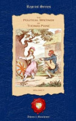 The Political Writings of Thomas Paine