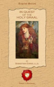 In Quest of the Holly Graal