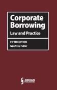 Corporate Borrowing: