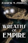 Wreaths of Empire