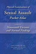 Physical Examinations of Sexual Assault Pocket Atlas