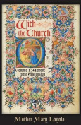 With the Church, Volume 1