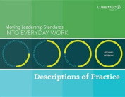 Moving Leadership Standards Into Everyday Work