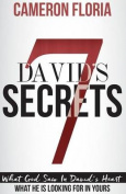 David's 7 Secrets