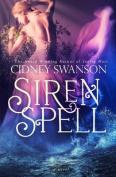 Siren Spell