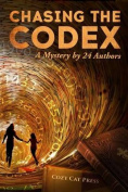 Chasing the Codex