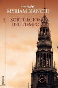 Sortilegios del Tiempo [Spanish]